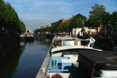 13-oktober-2006-8461-Tocht-Gent-Sluiskil