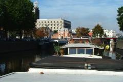 13-oktober-2006-8474-Tocht-Gent-Sluiskil