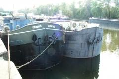 13-oktober-2006-8545-Tocht-Gent-Sluiskil