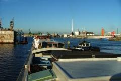 13-oktober-2006-8726-Tocht-Gent-Sluiskil