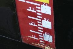 20-oktober-2007-5156-Varen-Sermar