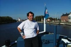 20-oktober-2007-5204-Varen-Sermar