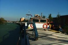 20-oktober-2007-5274-Varen-Sermar