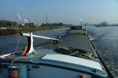 26-september-2009-6408-Zelzate-Brugge