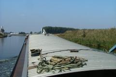 26-september-2009-6444-Zelzate-Brugge