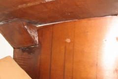 11-november-2010-3434-Wachtebeke