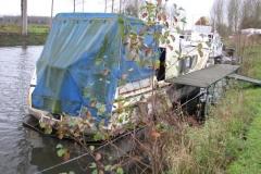 11-november-2010-3449-Wachtebeke