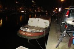 16-november-2011-5541-Amsterdam