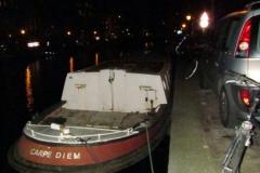 16-november-2011-5546-Amsterdam