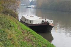 23-november-2011-5976-Aalter-Brugge