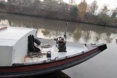 23-november-2011-5982-Aalter-Brugge