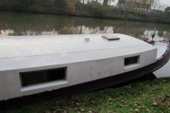 23-november-2011-5985-Aalter-Brugge