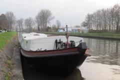 23-november-2011-6012-Aalter-Brugge
