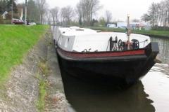 23-november-2011-6016-Aalter-Brugge