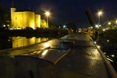 23-november-2011-6021-Aalter-Brugge