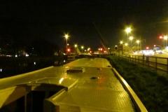 23-november-2011-6023-Aalter-Brugge