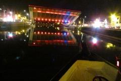 23-november-2011-6027-Aalter-Brugge