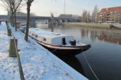 4-februari-2012-6560-Brugge
