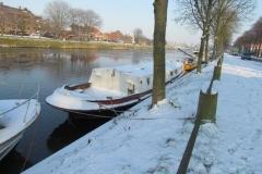 4-februari-2012-6561-Brugge