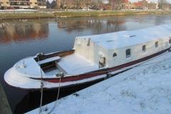 4-februari-2012-6562-Brugge