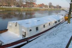 4-februari-2012-6563-Brugge