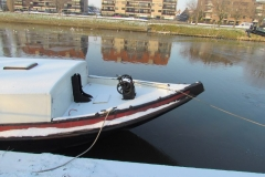 4-februari-2012-6564-Brugge