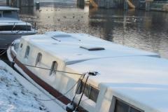 4-februari-2012-6565-Brugge