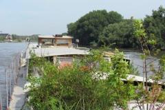 12-augustus-2012-0219-Rupelmonde