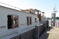 12-augustus-2012-0321-Rupelmonde