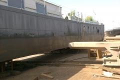 18-augustus-2012-875-Rupelmonde