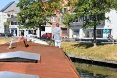 3 augustus 2018 - 12017N3 (Brugge) (1)