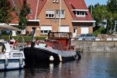 3 augustus 2018 - 12054N3 (Brugge) (1)