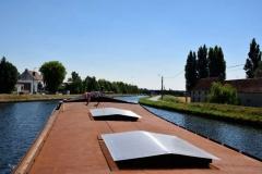 3 augustus 2018 - 12064N3 (Brugge) (1)