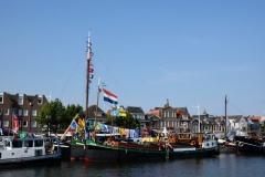 26-juni-2019-13016-Alkmaar
