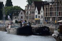26-juni-2019-13020-Alkmaar