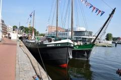 26-juni-2019-13040-Alkmaar