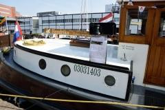 26-juni-2019-13053-Alkmaar