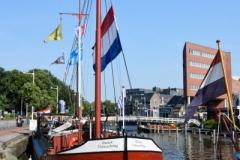 26-juni-2019-13057-Alkmaar
