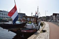 26-juni-2019-13072-Alkmaar