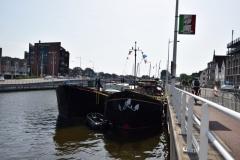 26-juni-2019-13079-Alkmaar