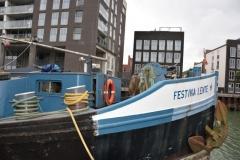 13-september-2019-13147-Dordrecht