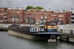 13-september-2019-13186-Dordrecht