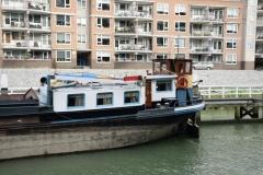 13-september-2019-13201-Dordrecht