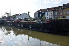 23-juni-2018-013068-Gent