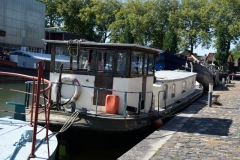 14-september-2019-13087-Vreeswijk