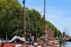 14-september-2019-13163-Vreeswijk