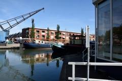 14-september-2019-13230-Vreeswijk