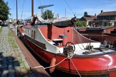 14-september-2019-13261-Vreeswijk
