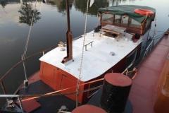 jacht17-1
