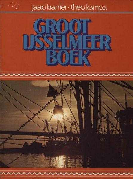 grootijselmeerboek_01